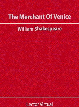 the-merchant-of-venice