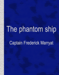 the-phantom-ship