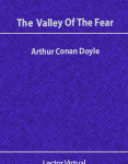 the-valley-of-fear