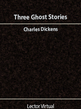 three-ghost-stories