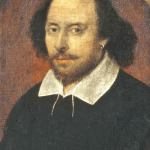 Image William Shakespeare