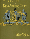 A_yankee_in_king_Arthur´s_court