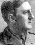 alfred-edward-woodley-mason