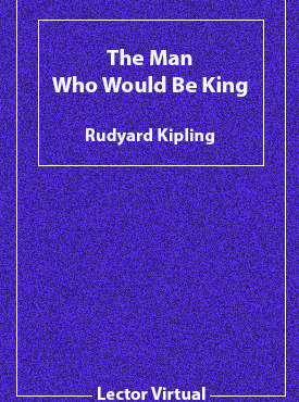 man-who-would-be-king