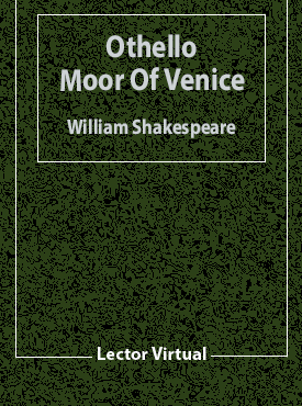 othello-moor-of- venice