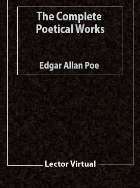 the complete poetical