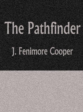 the-pathfinder