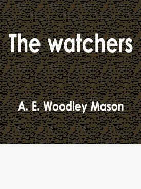the-watchers