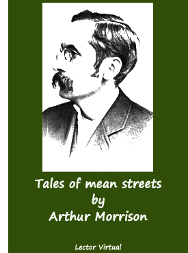 tales_mean_streets