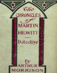 the-chronicles-martin-hewitt