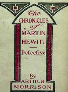 the-chronicles-martin-hewitt