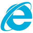 Internet_Explorer_icon