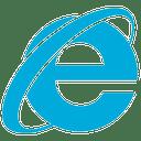 Internet_Explorer_icon