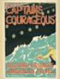 captain-courageous