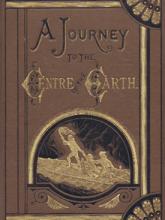 journey_center_earth