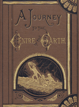 journey_center_earth