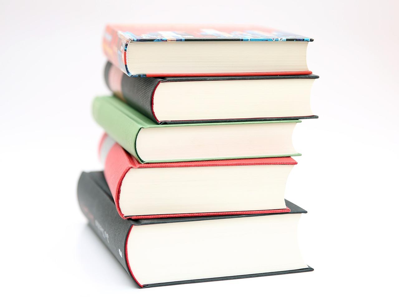 books-441864_1280