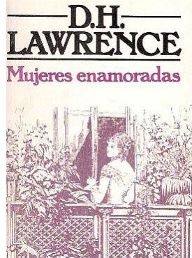 mujeres-enamoradas-lawrence