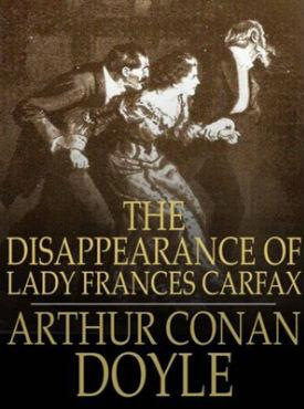 disappearance_carfax