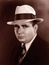 Robert_E_Howard
