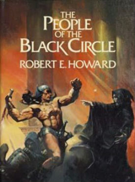 The_People_of_the_Black_Circle