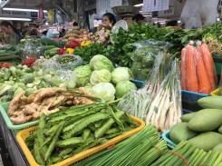 marketing organization for farmers MOF (4)