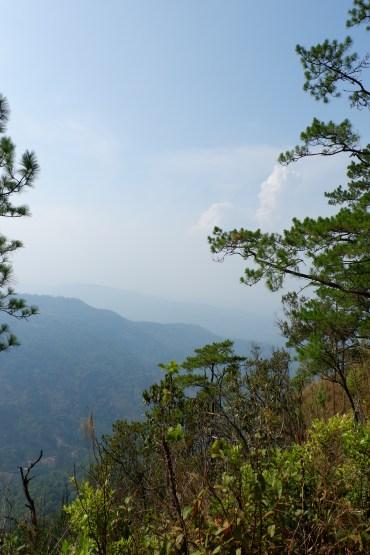 doi pui peak (2)