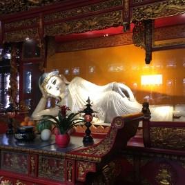 shanghai - jade buddha temple (11)