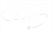 LectricAir