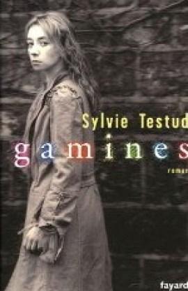 gamines - Gamines