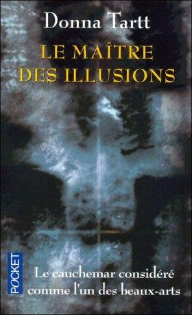 Le Maître des Illusions - Le Maître des Illusions