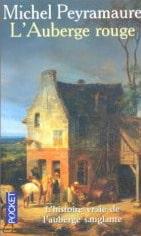 L'auberge rouge, l'énigme de Peyrebeille, 1833