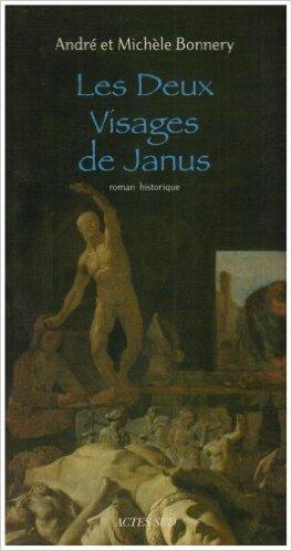 deux visages de janus - Les deux visages de Janus