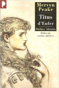 Titus d'Enfer