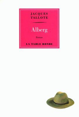 alberg 691x1024 - Alberg