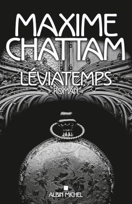 chattam2010 660x1024 - Léviatemps