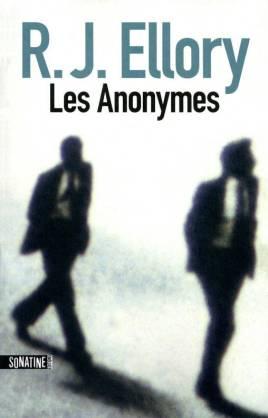 les-anonymes-ellory