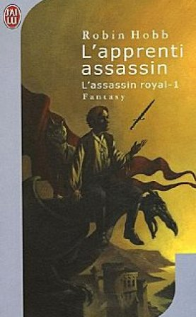 assassin-royal-apprenti