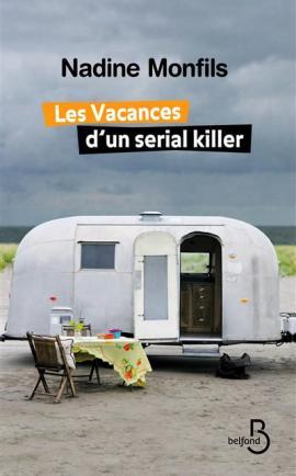 les-vacances-d-un-serial-killer