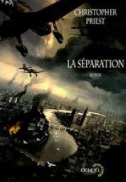 separation - Feuille de route #4