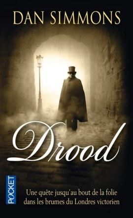 drood - Drood
