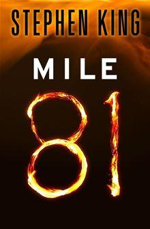 mile81 - Mile 81