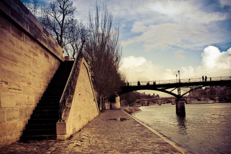 LR paris2010 36 785x524 1 - Souvenirs de Paris