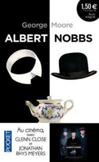 nobbs