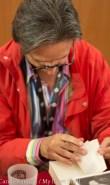 somoza2015 - Dédicaces & rencontres d'auteurs