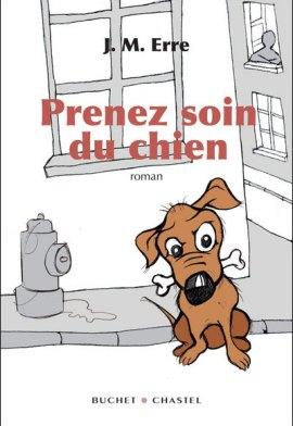 chien-erre