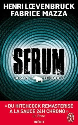 serum3