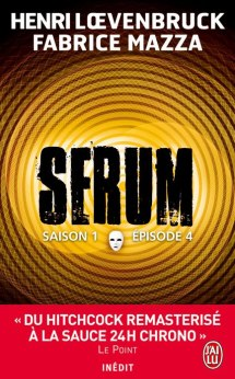 serum4