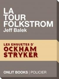 stryker - La tour Folkstrom