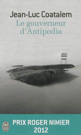 antipodia